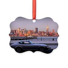 3802609002_2318362c48_o Ornament