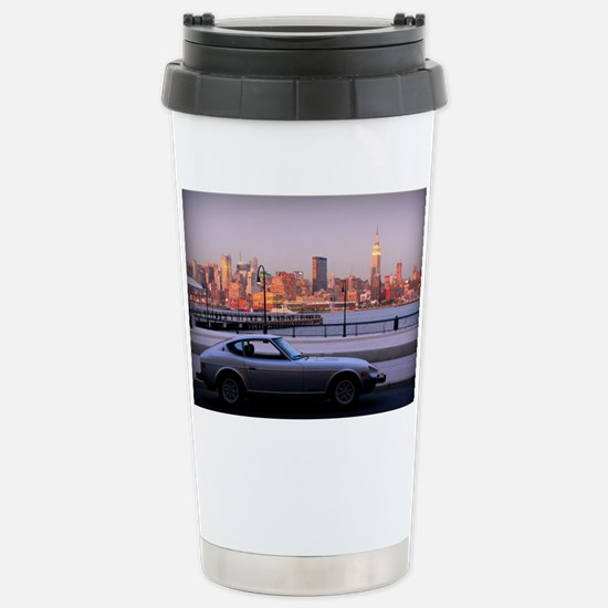 3802609002_2318362c48_o Stainless Steel Travel Mug