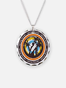 eTopix  0073 Necklace