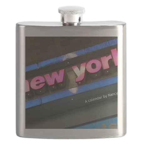 cover 1 Flask
