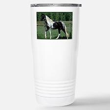 spots_lp Travel Mug