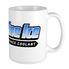 Engineicelogo Mugs