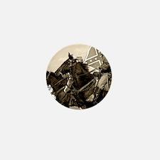 civilwar_panel Mini Button