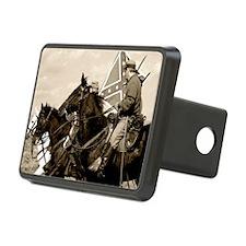 civilwar_card Hitch Cover