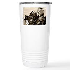 civilwar_card Travel Mug
