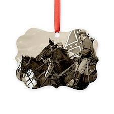 civilwar_card Ornament
