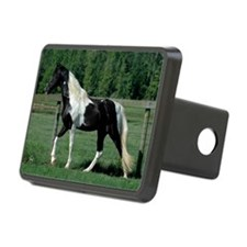 spots_card Hitch Cover