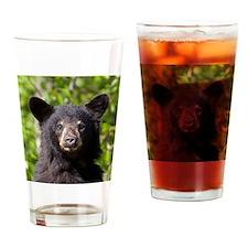 _FDW8477 edit 2 15.35x15.35 Drinking Glass