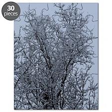 Snowtree #7 Puzzle