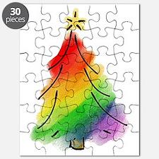 rainbow-xmas-tree_tr Puzzle