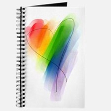 watercolor-rainbow-heart_tr Journal