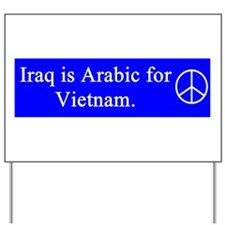 support_our_troops_red_on_white.png Yard Sign