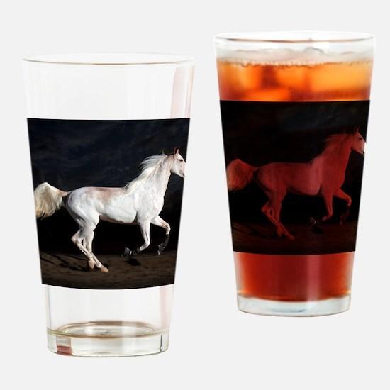 fastzoe_mpad Drinking Glass