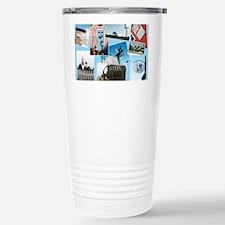 cover s Travel Mug