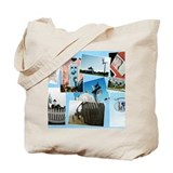 Martha's vineyard Bags & Totes