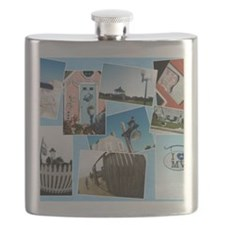 cover s Flask