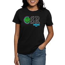 CSR T-Shirt