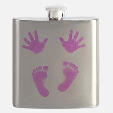 NewBabyHandsandFeetTag22222 Flask
