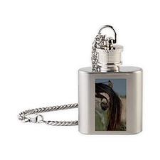 peekaboo_443 Flask Necklace