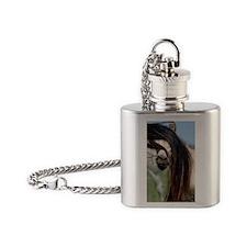 peekaboo_441 Flask Necklace