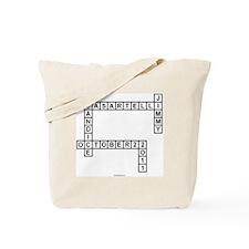 Casartelli Tote Bag