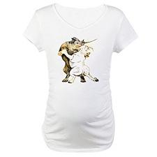 tango-rhino Shirt