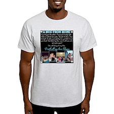 Shauna GlamRocker T-Shirt