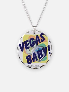 vegas-baby Necklace