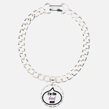 Im_the_bad Bracelet