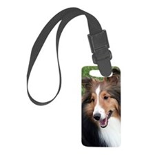 441_iphoneDuncan Luggage Tag
