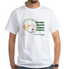 Cute Clumber Shirt