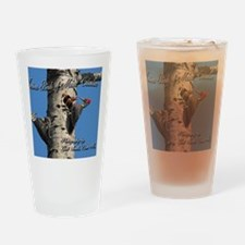 Cover Drinking Glass
