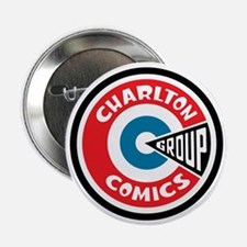 "finished_charlton_logo 2.25"" Button"