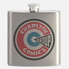 finished_charlton_logo Flask