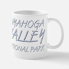 cuyahogavtext Mug