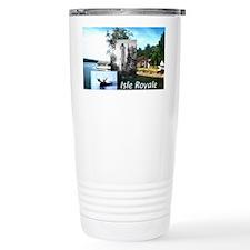 isleroyale1b Travel Mug