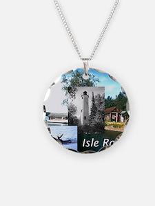 isleroyale1b Necklace