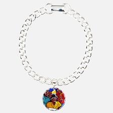 IMG_7321 Bracelet