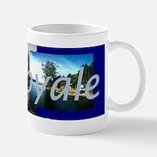 isleroyalebumper Mug