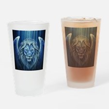 Release Drinking Glass