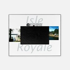 isleroyale Picture Frame