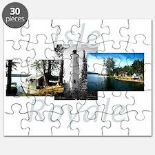 isleroyale Puzzle