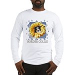 rob_clouds Long Sleeve T-Shirt