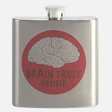 braintrustDrk Flask