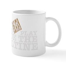 SALTINEdrk Mug