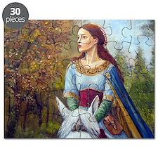 DSCN3259 marian wide Puzzle