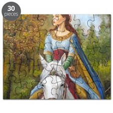 DSCN3258 marian square Puzzle