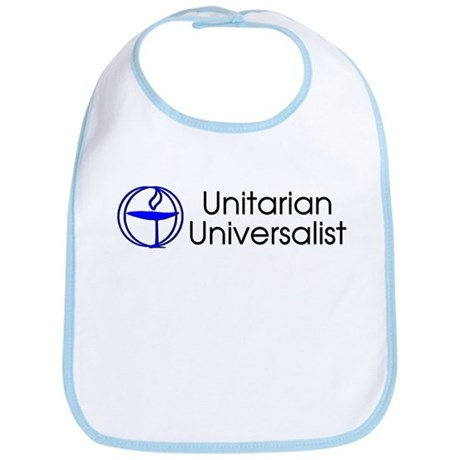Unitarian Universalist Bib