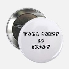 Your point is MOOT Button