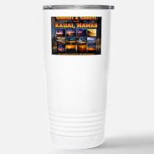 calendar_cover Travel Mug